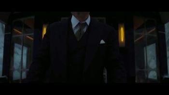 Murder on the Orient Express - Thumbnail 8