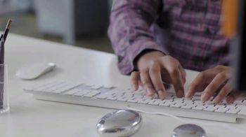 Grammarly TV Spot, 'Amateur Knitting' - Thumbnail 4