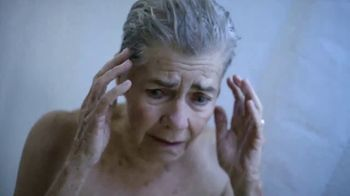 Life Alert TV Spot, 'Help Is on the Way' - Thumbnail 2
