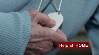 Life Alert TV Spot, 'Help Is on the Way' - Thumbnail 5