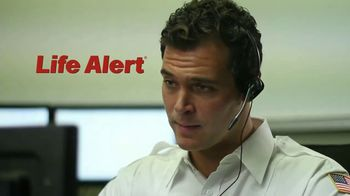 Life Alert TV Spot, 'Help Is on the Way' - Thumbnail 7