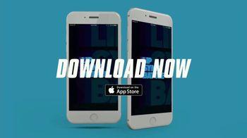 Lip Sync Battle App TV Spot, 'Join the Battle' - Thumbnail 9