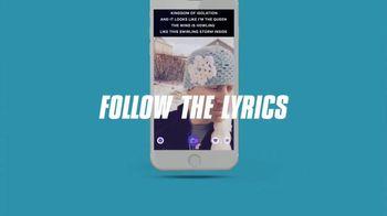 Lip Sync Battle App TV Spot, 'Join the Battle' - Thumbnail 4