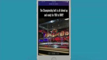Lip Sync Battle App TV Spot, 'Join the Battle' - Thumbnail 5