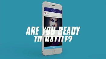 Lip Sync Battle App TV Spot, 'Join the Battle' - Thumbnail 7