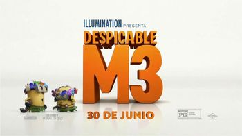 Despicable Me 3 - Alternate Trailer 32