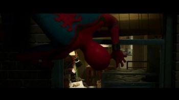 Spider-Man: Homecoming - Alternate Trailer 15