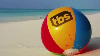 Pepsi Sweepstakes TV Spot, 'TBS: Snap & Unlock' - Thumbnail 6