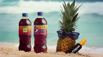 Pepsi Sweepstakes TV Spot, 'TBS: Snap & Unlock' - Thumbnail 2
