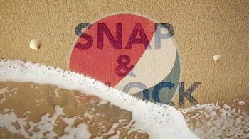 Pepsi Sweepstakes TV Spot, 'TBS: Snap & Unlock' - Thumbnail 3