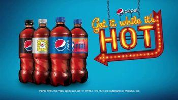 Pepsi Sweepstakes TV Spot, 'TBS: Snap & Unlock' - Thumbnail 5