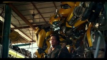 Transformers: The Last Knight - Alternate Trailer 63