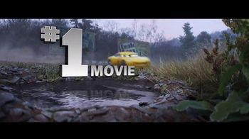 Cars 3 - Alternate Trailer 64