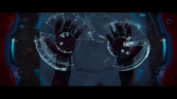 Spider-Man: Homecoming - Alternate Trailer 14