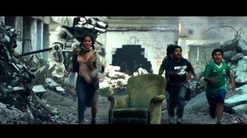 Transformers: The Last Knight - Alternate Trailer 53