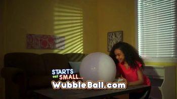 Super Wubble Brite TV Spot, 'More Fun in the Dark' - Thumbnail 3
