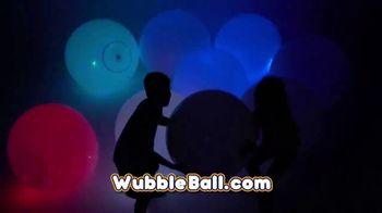 Super Wubble Brite TV Spot, 'More Fun in the Dark' - Thumbnail 5