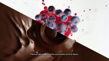 Brookside Chocolate TV Spot, 'For All Your Sides' Song by Pete Rodriguez - Thumbnail 5