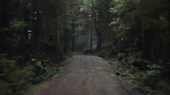 Nature Valley TV Spot, 'Be a Powerful Force: Runner' - Thumbnail 3