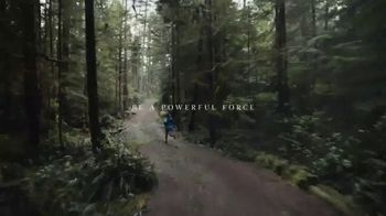 Nature Valley TV Spot, 'Be a Powerful Force: Runner' - Thumbnail 5
