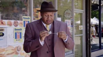 Truth TV Spot, 'Comedy Central: Black Neighborhoods' Featuring Roy Wood Jr.