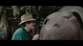 Netflix TV Spot, 'Okja' - 9 commercial airings