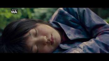Netflix TV Spot, 'Okja' - Thumbnail 1