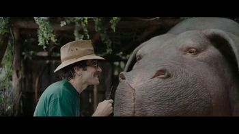Netflix TV Spot, 'Okja'