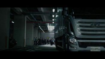 Netflix TV Spot, 'Okja' - Thumbnail 3