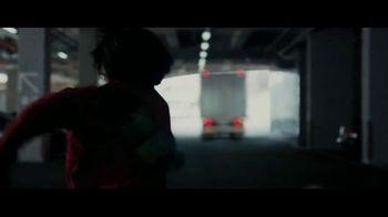 Netflix TV Spot, 'Okja' - Thumbnail 4