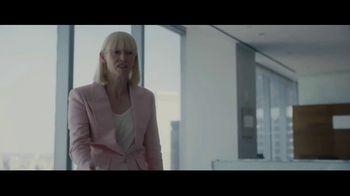 Netflix TV Spot, 'Okja' - Thumbnail 5