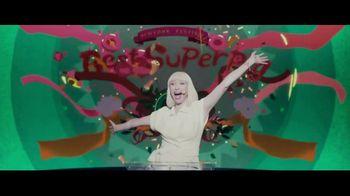 Netflix TV Spot, 'Okja' - Thumbnail 6