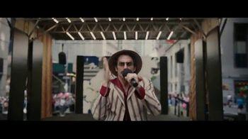Netflix TV Spot, 'Okja' - Thumbnail 7