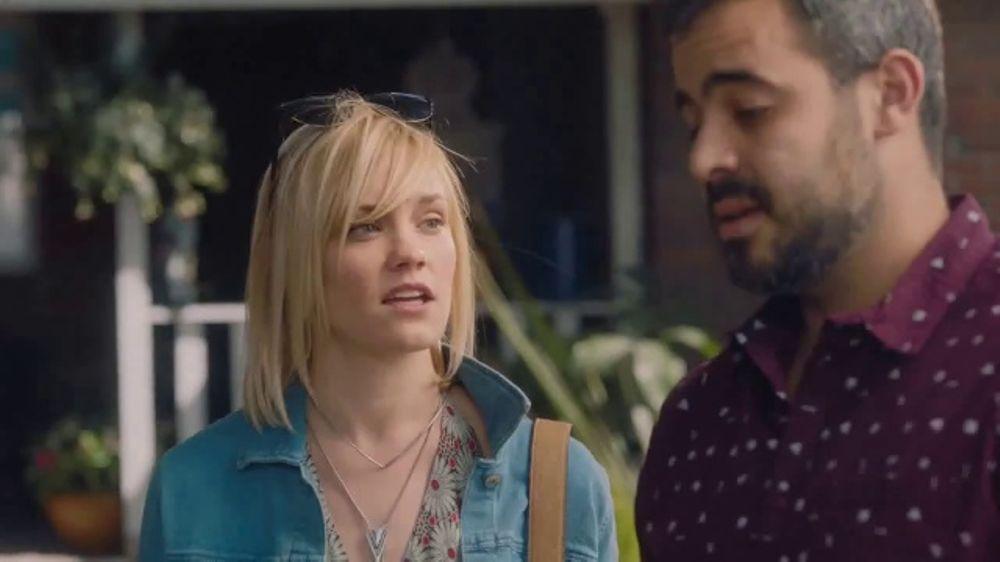 Goya Mojo Criollo TV Commercial, 'Life Has More Than One Flavor'