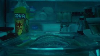 Goya Mojo Criollo TV Spot, 'Life Has More Than One Flavor' - Thumbnail 3
