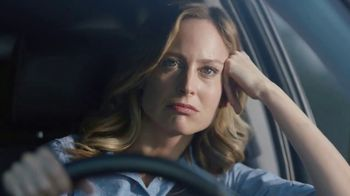 Firestone Destination LE2 TV Spot, 'Drive Thru' - Thumbnail 2