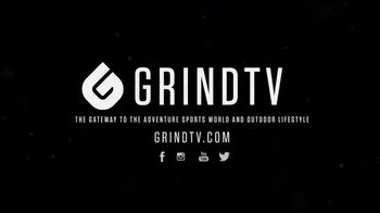 GrindTV TV Spot, 'What a Ride' - Thumbnail 9