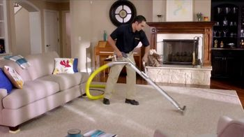 Stanley Steemer Tile Cleaning Special TV Spot, 'A Fresh Look' - Thumbnail 1
