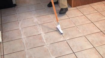 Stanley Steemer Tile Cleaning Special Tv Commercial A