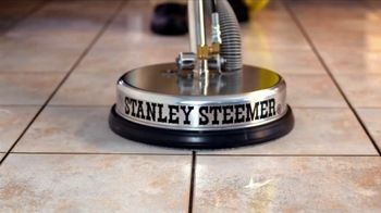 Stanley Steemer Tile Cleaning Special TV Spot, 'A Fresh Look' - Thumbnail 6