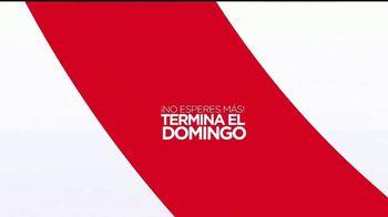 JCPenney TV Spot, 'La última moda' canción de Munnycat [Spanish] - Thumbnail 8