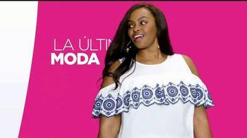 JCPenney TV Spot, 'La última moda' canción de Munnycat [Spanish] - Thumbnail 1