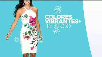 JCPenney TV Spot, 'La última moda' canción de Munnycat [Spanish] - Thumbnail 2