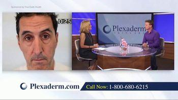 Plexaderm Skincare TV Spot, 'Social Media' - Thumbnail 5