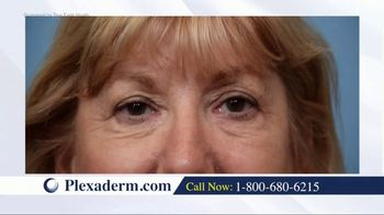 Plexaderm Skincare TV Spot, 'Social Media' - Thumbnail 6
