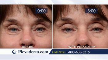 Plexaderm Skincare TV Spot, 'Social Media' - Thumbnail 7