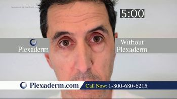 Plexaderm Skincare TV Spot, 'Social Media'