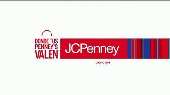 JCPenney Venta del 4 de Julio TV Spot, 'Electrodomésticos' [Spanish] - Thumbnail 9