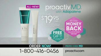 ProactivMD TV Spot, 'Biggest News: Promo & Free Gift' - Thumbnail 7