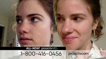 ProactivMD TV Spot, 'Biggest News: Promo & Free Gift' - Thumbnail 3